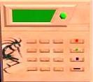 BurglarAlarm.jpg