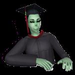University alien.png