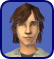 Aldric Davis - Face.png