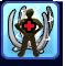 LTW Portal Immunity.png