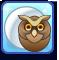 Trait Night Owl.png