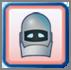 Moodlet ServobotSadMode.png