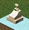 Ts1 bs-pa4 cash register.png