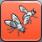 Uncomf Flies.jpg