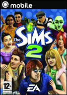 The Sims 2 Mobile Cover.jpg