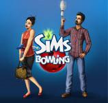 The Sims Bowling.jpg