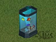 Poseidons adventure aquarium.jpg