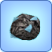 Moonstone ts3icon.png