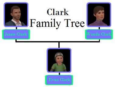 Clark FT.png