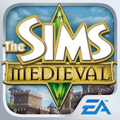 The Sims Medieval iPhone.jpg