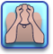 Trait Worrywart.png