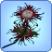 Death Flower.png