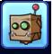Trait Bot Fan.png