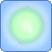 Green Wisp.png