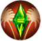 TS3LP Icon.png