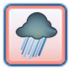 Moodlet Cloudy.png