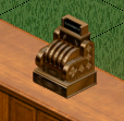 Ts1 antique cash register.png