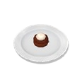Baked Chocolate Mousse.png