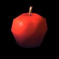 AppleTS4.png