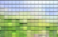 Painting brilliant small 1 Computer Whiz.png