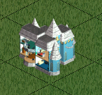 Ts1 will lloyd wright doll house.png