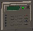 The Sims 2 Burglar Alarm.png