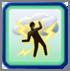Moodlet LightningMagnet.png