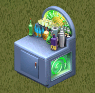 Ts1 whether vain drink dispenser.png