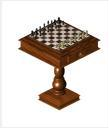 Ts1 chuck matewell chess set.png