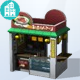 Vietnamese Food Stall.png