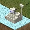 Ts1 electronic estimator cash register.png