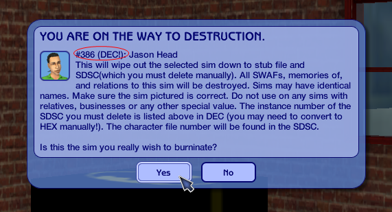 Ts2 deleting sims tutorial img 10.png
