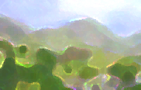 Painting brilliant small 1 Artistic.png