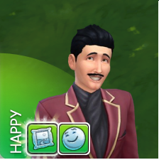 Emotion - Happy.png