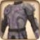 Adamantle Battleplate.png
