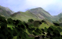 Painting brilliant small 1 Can't Stand Art.png