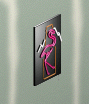 Ts1 neon flamingo sign.png