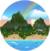 Sulani Icon.png