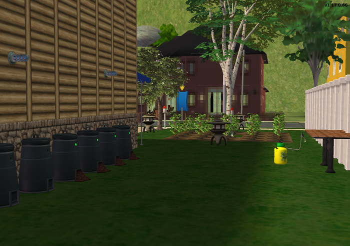 Amar's Flowers & Craftables compost and sprayer.png