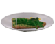 Herb Crusted Salmon.png