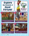 FT Comic - Fortune.jpg