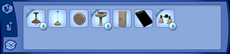 Family Inventory.png