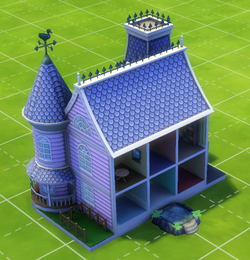 Victorian Dollhouse.png