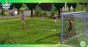 TS3Seasons soccerpenalty.jpg