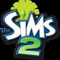 The Sims 2 Logo (Original).png