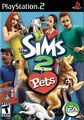 The Sims 2 Pets PS2.jpg