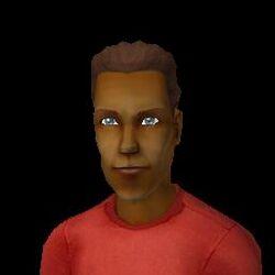 Amin Sims.jpg
