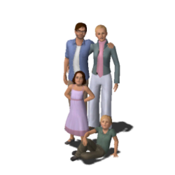 Fouchier family.png