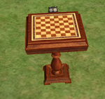 Ts2 grand parlour chess table.png