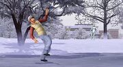 TS3Seasons Snowslip.jpg